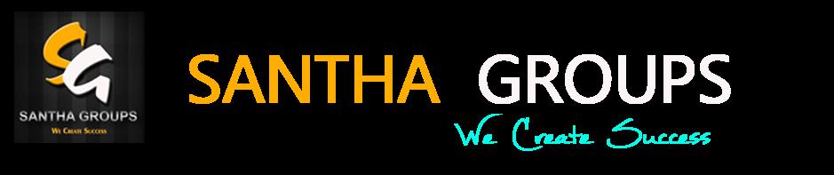 SANTHA GROUPS